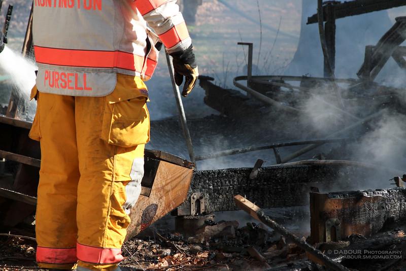 98Fire-20100324-Deck-Fire-29