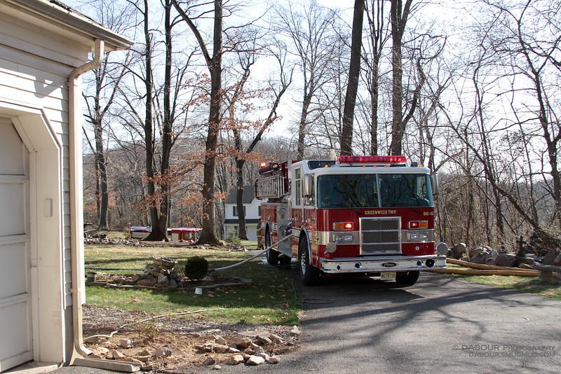 98Fire-20100324-Deck-Fire-31
