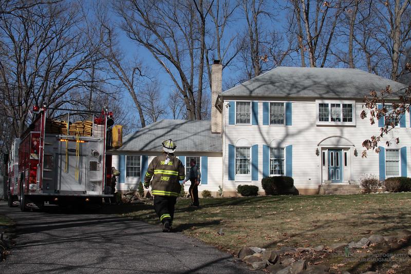 98Fire-20100324-Deck-Fire-1