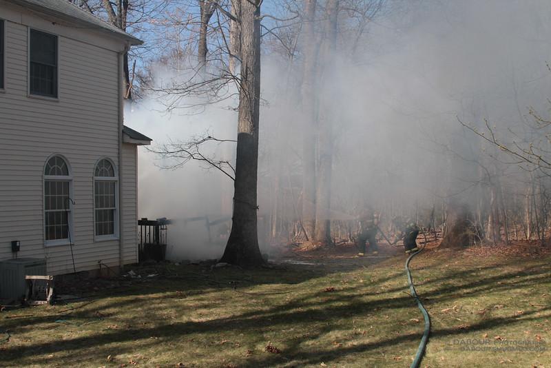 98Fire-20100324-Deck-Fire-8