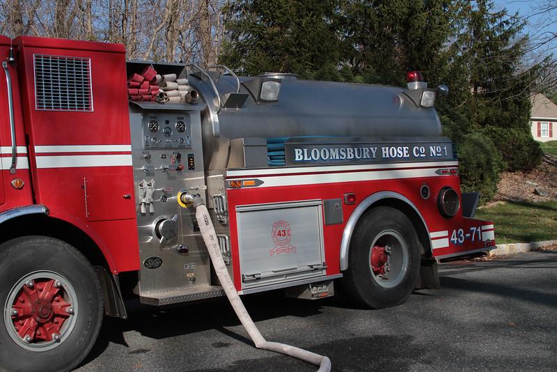 98Fire-20100324-Deck-Fire-37