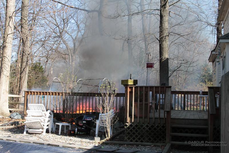 98Fire-20100324-Deck-Fire-2