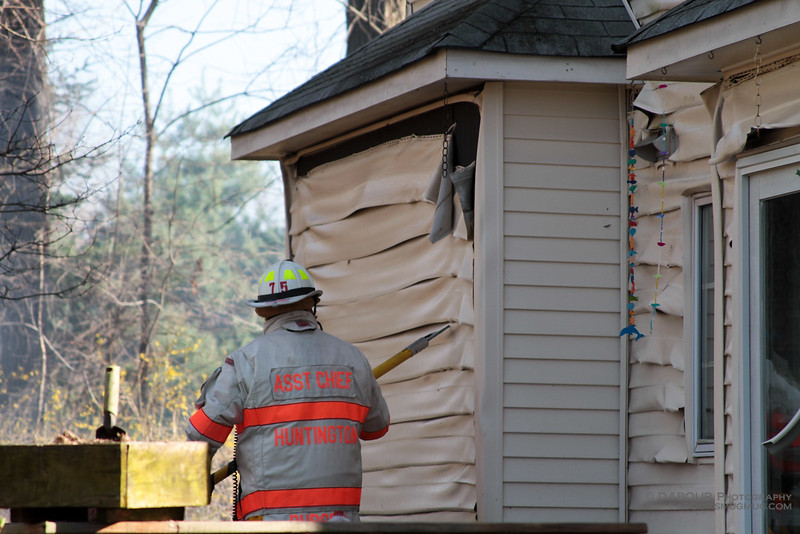 98Fire-20100324-Deck-Fire-30