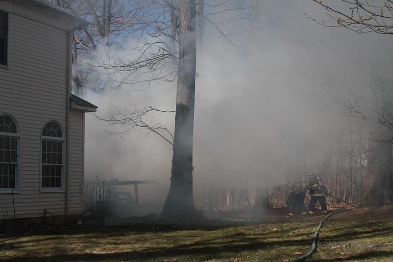 98Fire-20100324-Deck-Fire-10