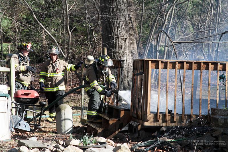 98Fire-20100324-Deck-Fire-16