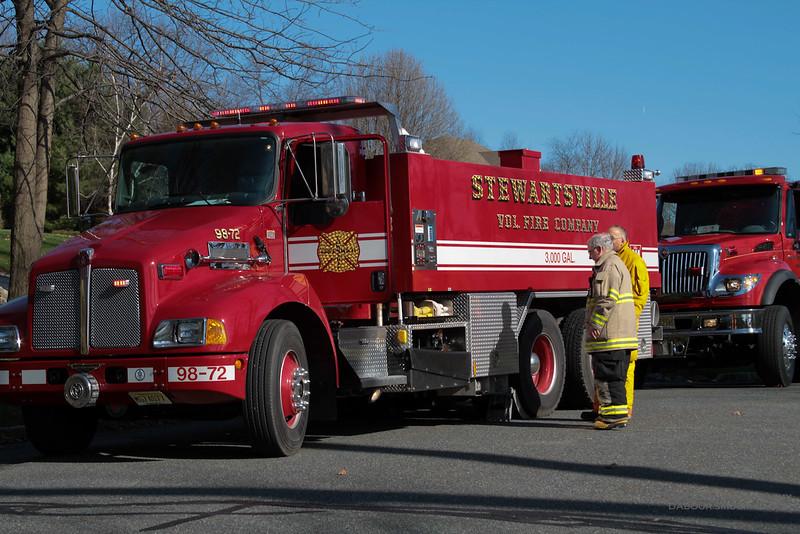 98Fire-20100324-Deck-Fire-36