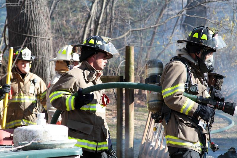 98Fire-20100324-Deck-Fire-28
