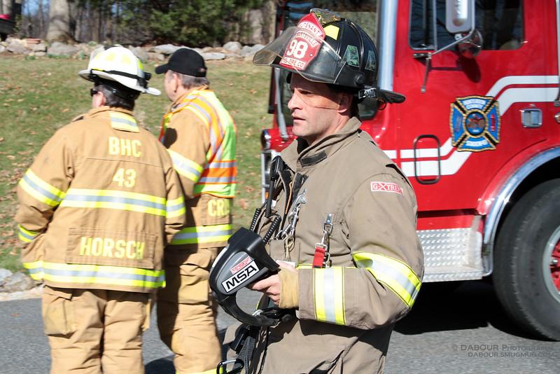 98Fire-20100324-Deck-Fire-40