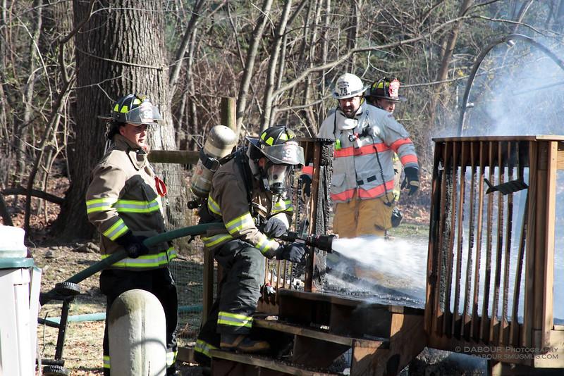 98Fire-20100324-Deck-Fire-20