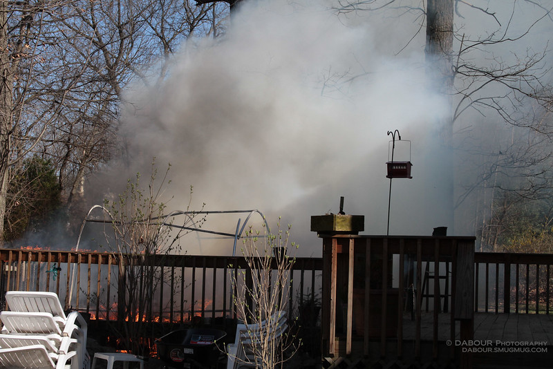 98Fire-20100324-Deck-Fire-4