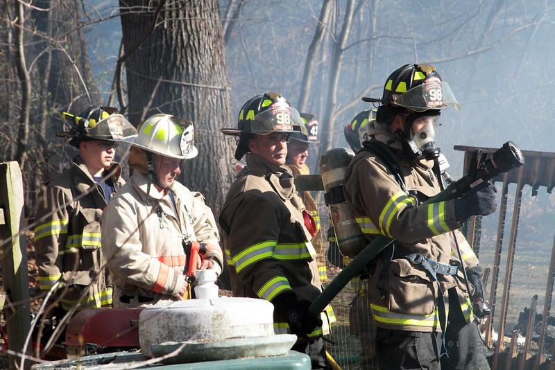 98Fire-20100324-Deck-Fire-25