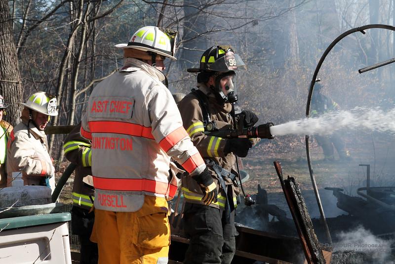 98Fire-20100324-Deck-Fire-27