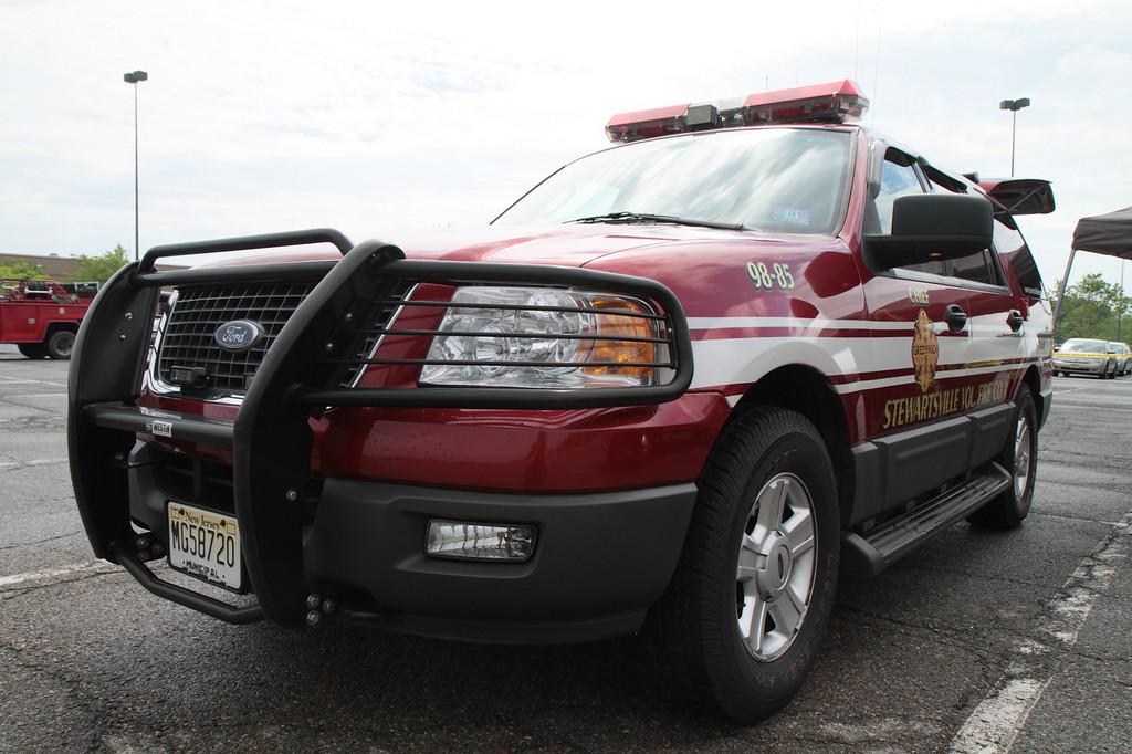 WC-SafetyDay2010-3406