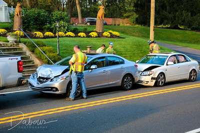 MVA in front of Janry Pet Resort