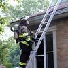 20010605-PohatcongStructureFire-211