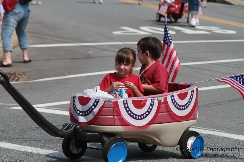 Memorial Day Parade 2010-2135