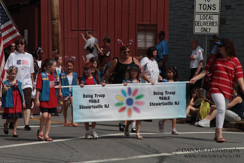 Memorial Day Parade 2010-2133