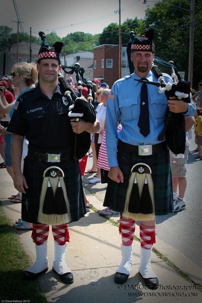 Memorial Day Parade 2010-2234