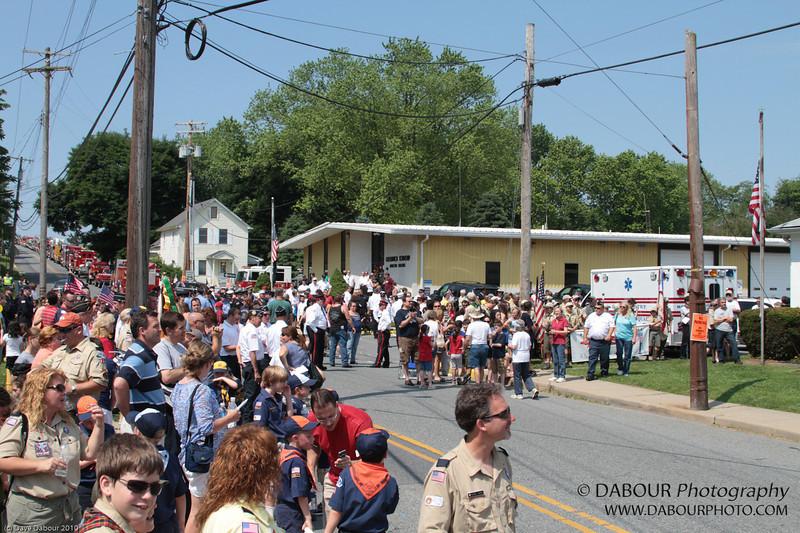 Memorial Day Parade 2010-2239