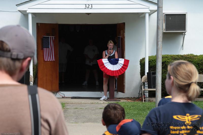 Memorial Day Parade 2010-2271