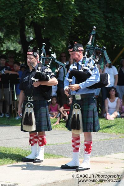 Memorial Day Parade 2010-2320