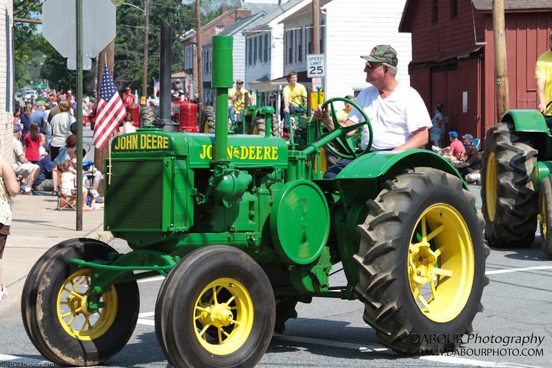 Memorial Day Parade 2010-2155
