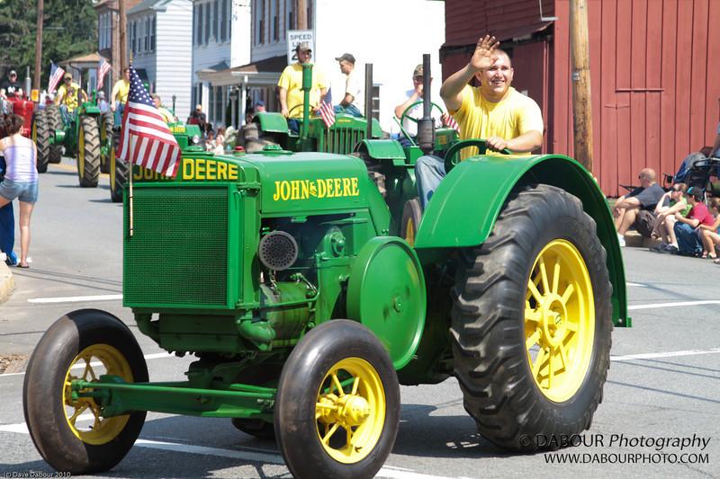 Memorial Day Parade 2010-2154