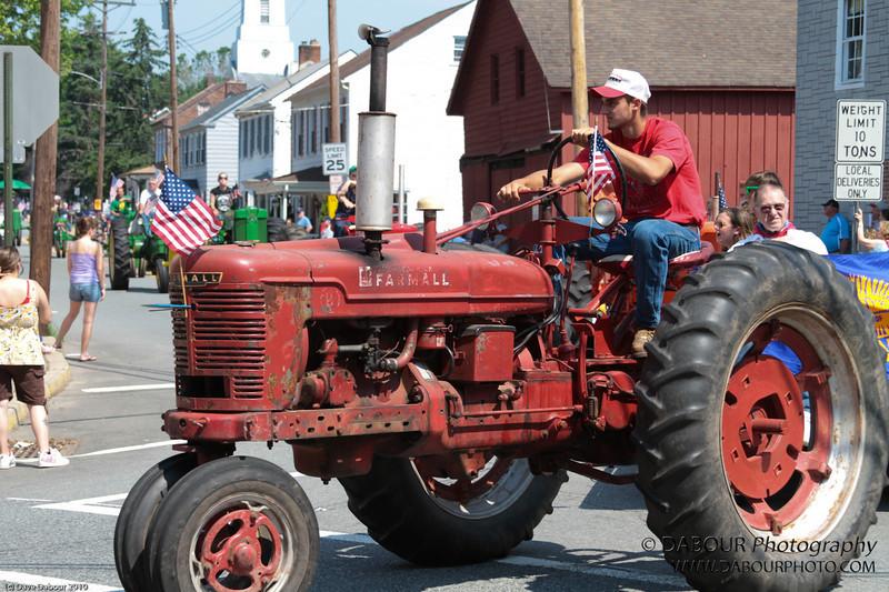 Memorial Day Parade 2010-2172