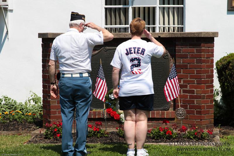 Memorial Day Parade 2010-2298