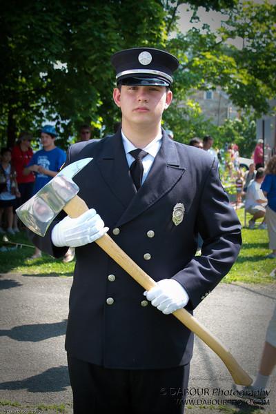 Memorial Day Parade 2010-2227