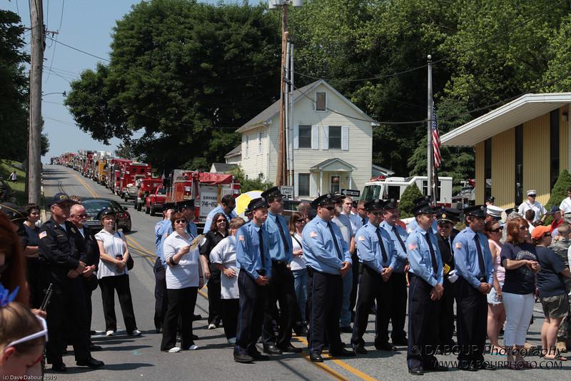 Memorial Day Parade 2010-2286