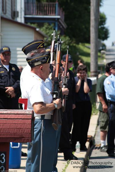 Memorial Day Parade 2010-2302