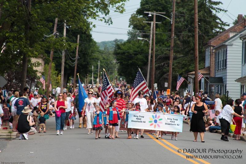 Memorial Day Parade 2010-2131