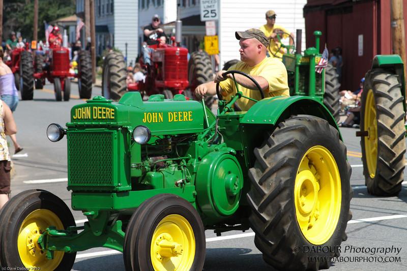 Memorial Day Parade 2010-2158