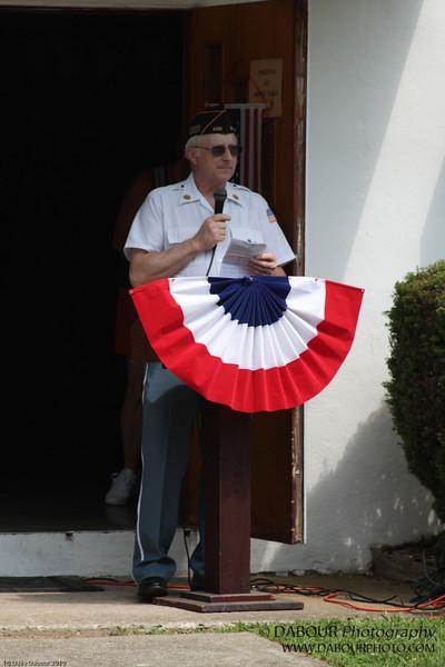 Memorial Day Parade 2010-2258