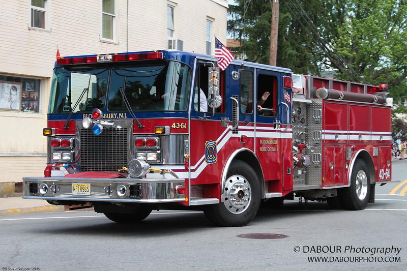 Memorial Day Parade 2010-2120