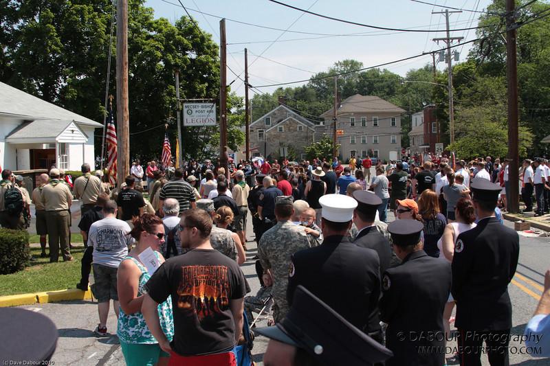 Memorial Day Parade 2010-2324