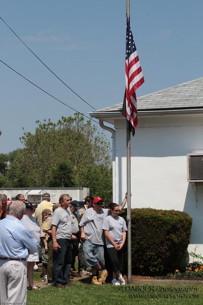 Memorial Day Parade 2010-2292