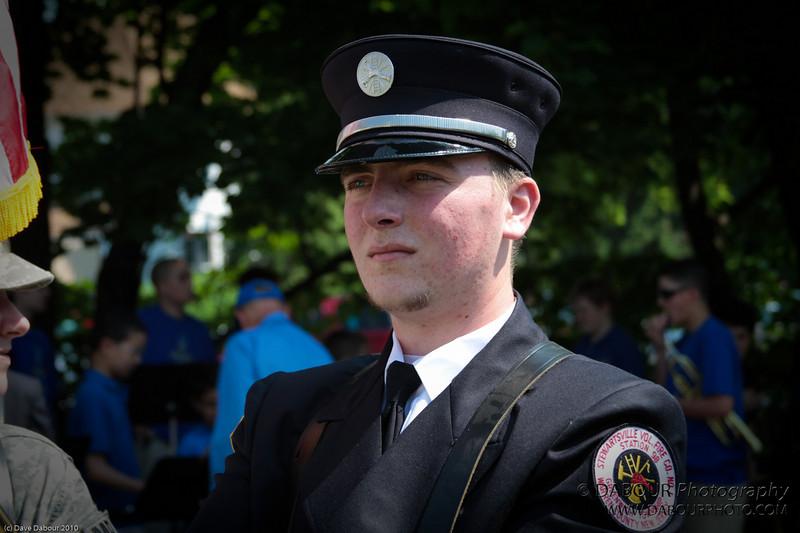 Memorial Day Parade 2010-2231