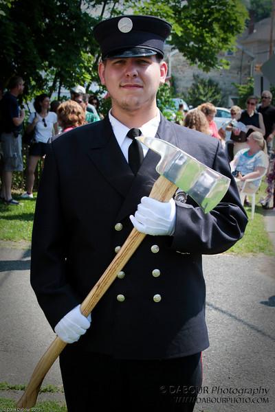 Memorial Day Parade 2010-2229