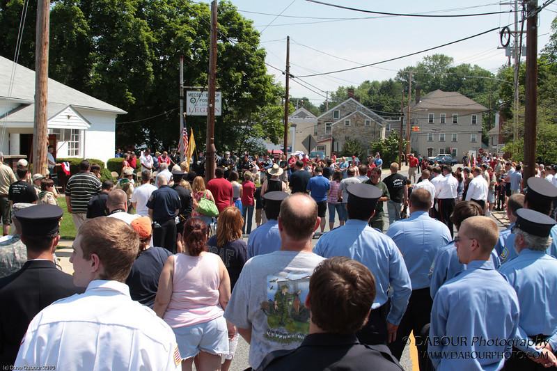 Memorial Day Parade 2010-2325