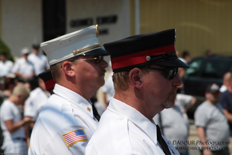 Memorial Day Parade 2010-2287