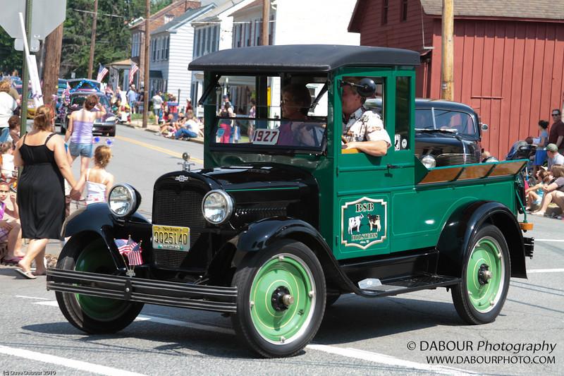 Memorial Day Parade 2010-2189