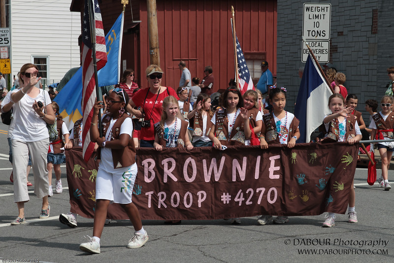Memorial Day Parade 2010-2134