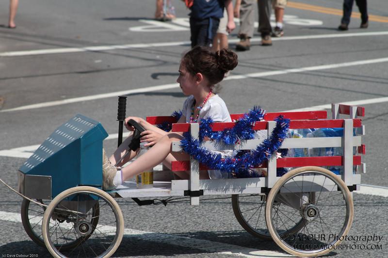 Memorial Day Parade 2010-2144