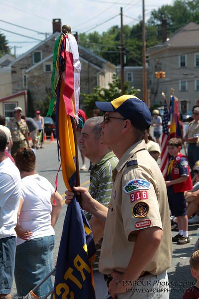 Memorial Day Parade 2010-2290