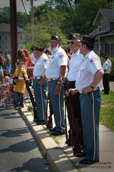 Memorial Day Parade 2010-2252
