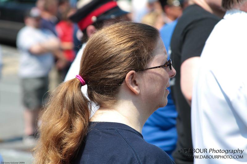 Memorial Day Parade 2010-2291
