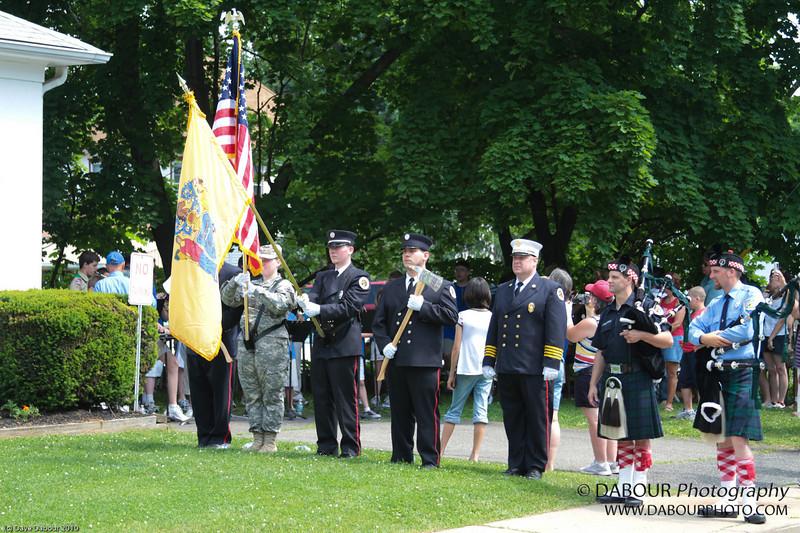Memorial Day Parade 2010-2260