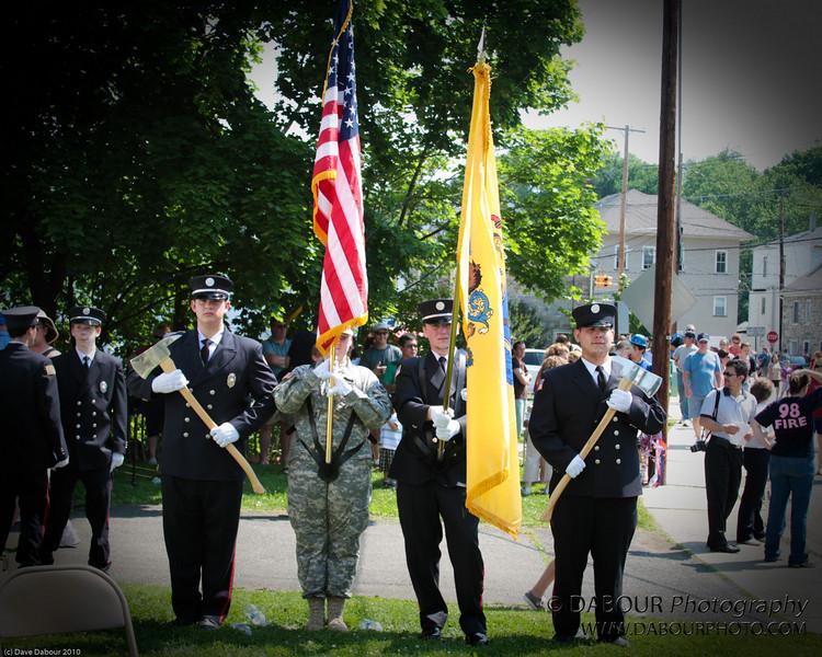 Memorial Day Parade 2010-2225